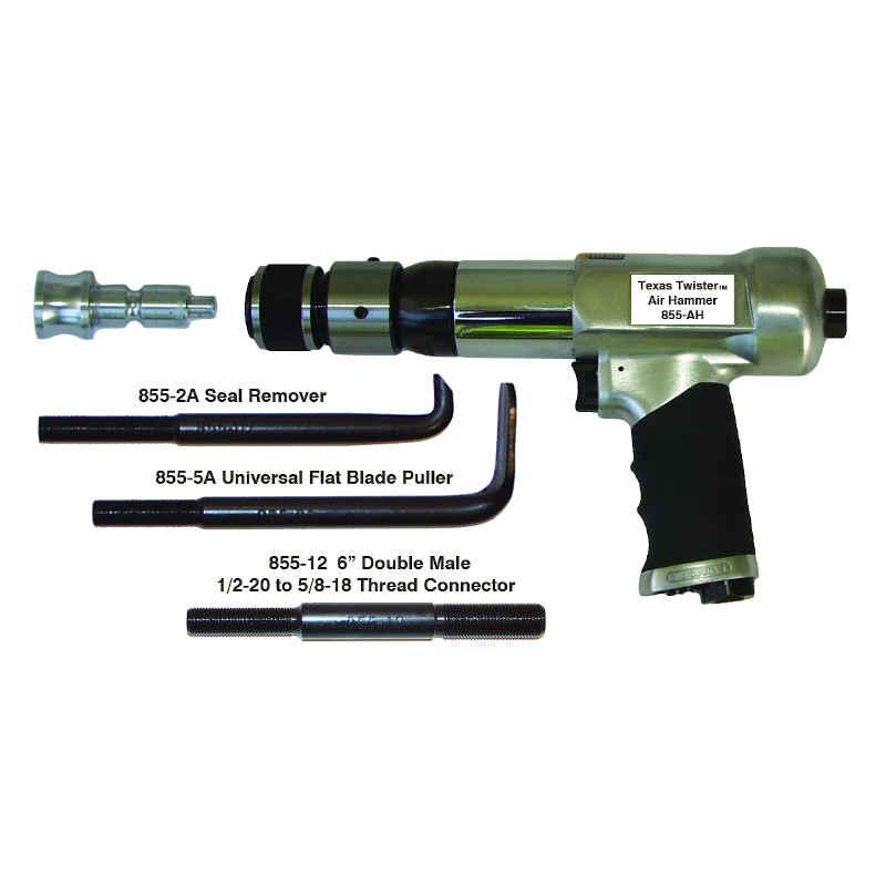 revisedLT855-AH-SKpartnumbers